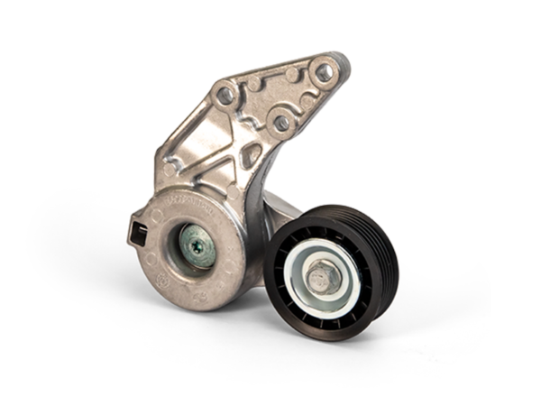 drive belt tensioners bearing wholesalers