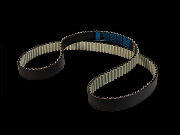 timing belts bearing wholesalers