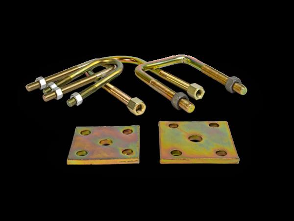 u bolts trailer bearing wholesalers